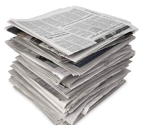 西寧廢紙回收
