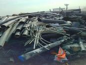 西寧廢舊塑料回收